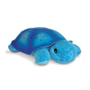 cloud.b Veilleuse Tortue Turtle Tunes avec bluetooth