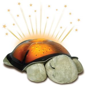 cloud.b Veilleuse Tortue Turtle Tunes avec bluetooth