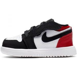 Nike Chaussures enfant Air Jordan - Baskets Jordan 1 Low Alt Bébés - CI3436 blanc - Taille 21,25,26,27,23 1/2,19 1/2,18 1/2