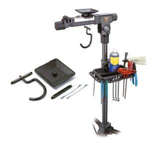 Topeak Upgrade Kit pour PrepStand Pieds d'atelier