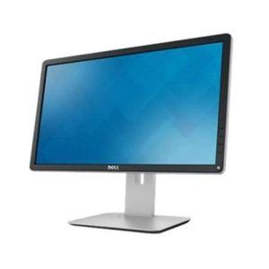 """Dell P2014H - Ecran LED 19.5"""""""