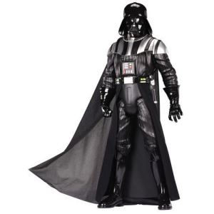 Image de Jakks Pacific Figurine Dark Vador Star Wars 50 cm