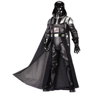 Jakks Pacific Figurine Dark Vador Star Wars 50 cm