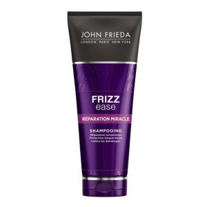 John Frieda Frizz Ease - Shampoing réparation miracle