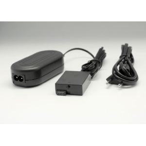 Canon ACK-E8 : Adaptateur secteur pour EOS 550D