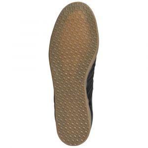 Adidas Baskets -originals Gazelle - Core Black / Gum 3 - EU 44
