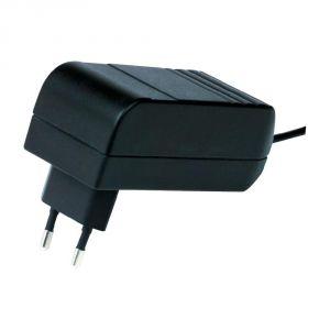 Egston 003920134 - Bloc d'alimentation 5 V/DC 3000mA E2EFSW3 30W 5V