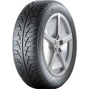 Uniroyal 235/60 R16 100H MS Plus 77