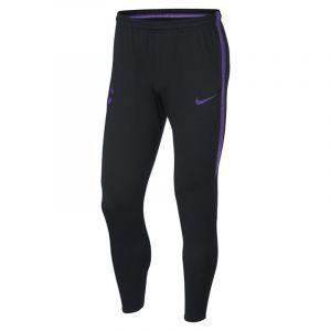 Nike Pantalon de football Tottenham Hotspur Dri-FIT Squad pour Homme - Noir - Taille XL