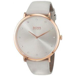 Hugo Boss Jillian (1502412)