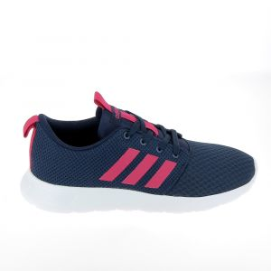 Adidas Swifty
