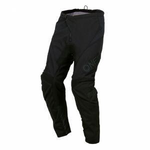 O'neal Pantalon cross Element Classic noir - US-34