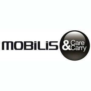 Mobilis Coque Rugged pour Galaxy Tab A6 (2016) 10.1 - 043003