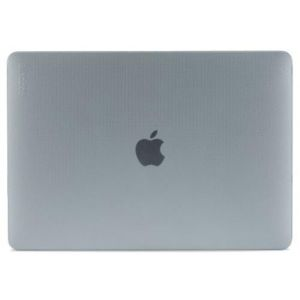 Incase Coque Hardshell Transparente pour MacBook Air 13