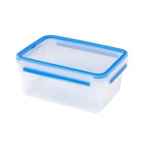 Zyliss Boîte rectangulaire Fresh 2,3 L