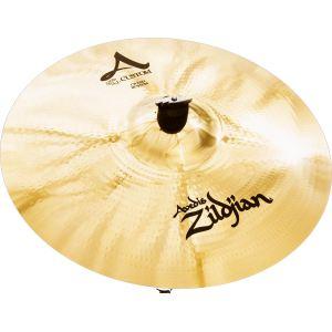 "Zildjian A Custom Fast Crash 18"""
