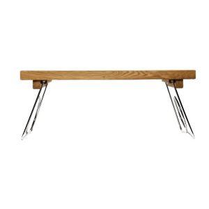 table petit dejeuner lit comparer 124 offres. Black Bedroom Furniture Sets. Home Design Ideas