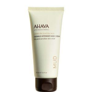 Ahava Dermud Crème intensive pour les mains -100 ml