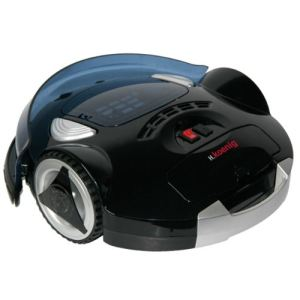 H.Koenig SWR12 - Aspirateur robot