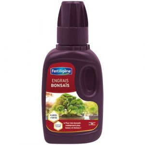 Fertiligene Engrais Bonsaï 250 ML