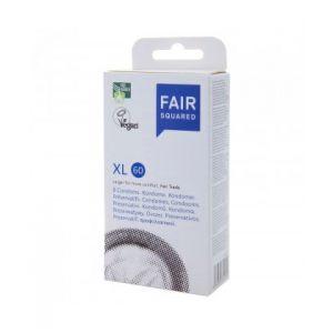 Fair Squared XL 60 -