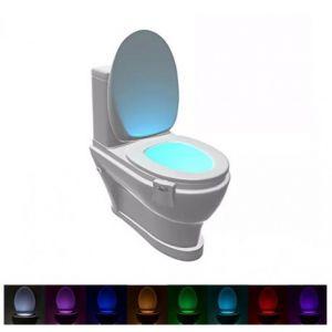 Desineo filtre simple couleur bleu vide