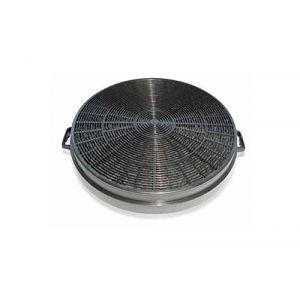 Scholtes C00307665 - Filtre à charbon type B210 New Hp