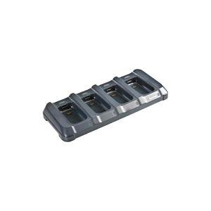 Intermec AC20 Quad Battery Charger chargeur de batterie