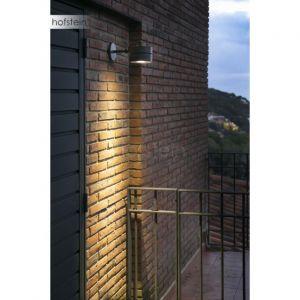 Image de Faro ATON - Projecteur LED extérieur design 15W étanche