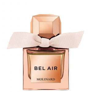 Molinard Bel Air - Eau de Toilette - 30 ml