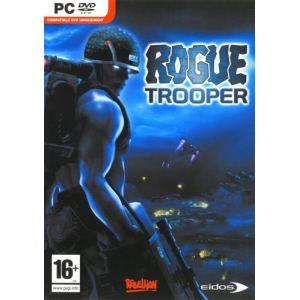 Rogue Trooper [PC]