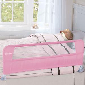 Lindam Barrière de lit (107 x 45,7 cm)