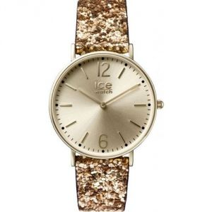 Ice Watch MA.GD.36.G.15 - Montre pour femme ICE Madame