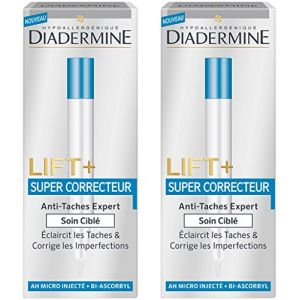 Diadermine Lift Stylo Anti Tâches/Super Correcteur 4 ml
