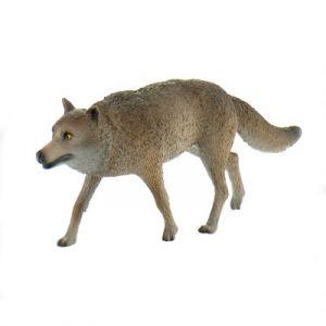 Bullyland 64463 - Figurine Loup