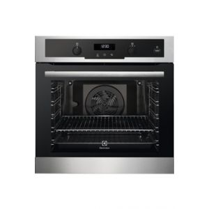 Electrolux Four encastrable EOC5444TUX