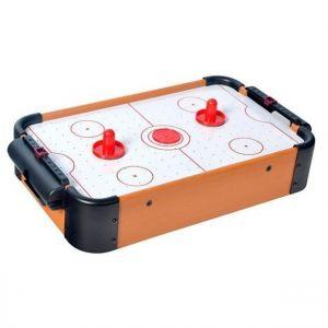 Ociotrends Hockey de table