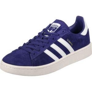 Adidas Campus W Lo Sneaker bleu bleu 36 2/3 EU