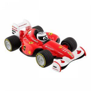 Chicco Ferrari F1 radio commandé