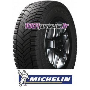 Michelin Agilis Crossclimate 195/75 R16 107/105 R
