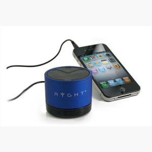 Ryght Y-Storm filaire - Enceinte portable jack 3.5mm