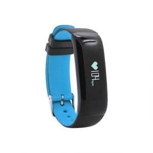 Wee'Plug SB18 - Bracelet sport connecté Bluetooth