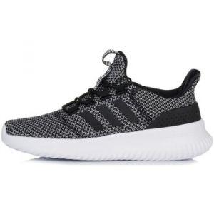 Adidas Chaussures enfant Cloudfoam Ultimate