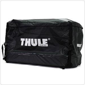 Thule Sac textile 9484 pour porte-vélos Easybase
