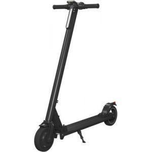 Iconbit Trottinette électrique KICK SCOOTER TT V2