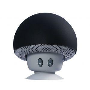XMG Mini Haut-parleur Bluetooth champignon