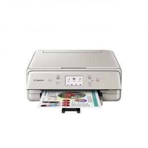 Canon PIXMA TS6052 - Imprimante multifonction