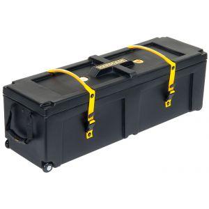 Hardcase HN40W Caisse de transport rigide 101,6 cm