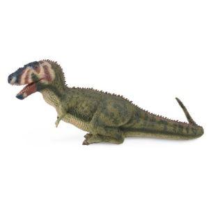 Collecta 3388628 - Figurine dinosaure : Daspletosaurus