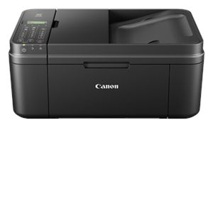 Canon Pixma MX495 - Imprimantes photo jet d'encre